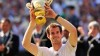 andy murray_trophy