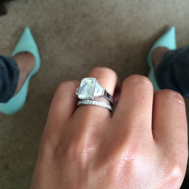 Cheryl Cole-married-ring
