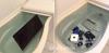 Apple Bath-wd