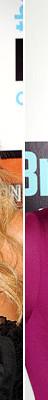 Brandi Glanville-Yolanda Foster-rhobh-md