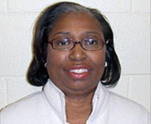 Cynthia Hurd-sm