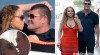 Mariah Carey-James Packer-kiss-edit