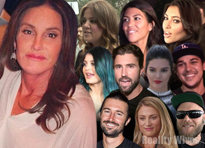 caitlyn-jenner-fathers-day-md