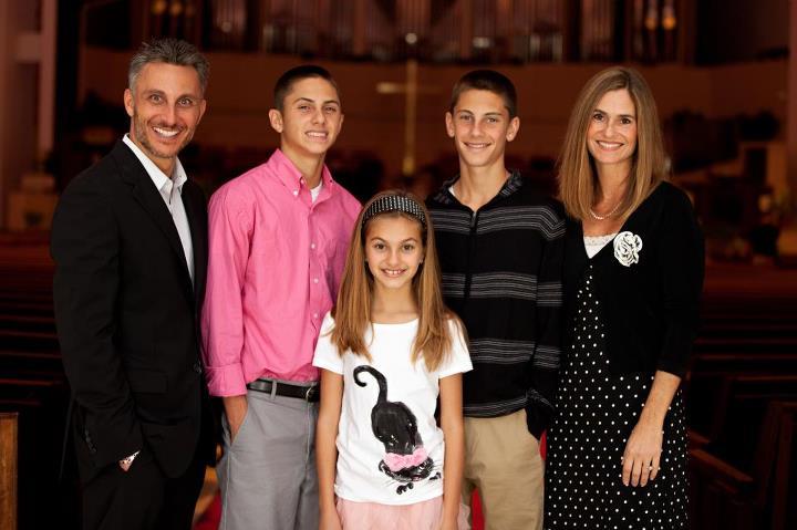 tchividjians-family