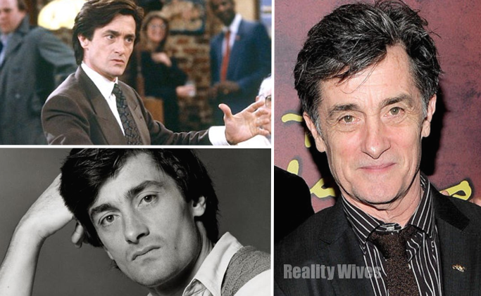 Roger Rees_md