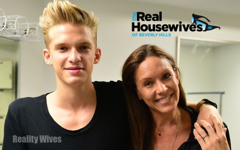 cody-angie simpson-lg-reality wives
