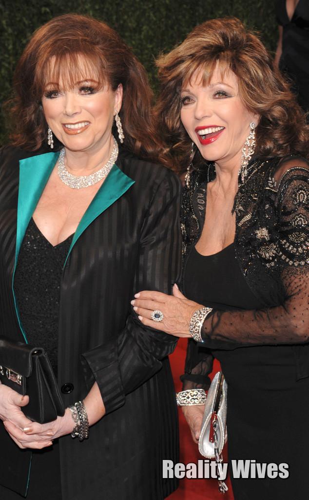 Jackie-Joan Collins-lg