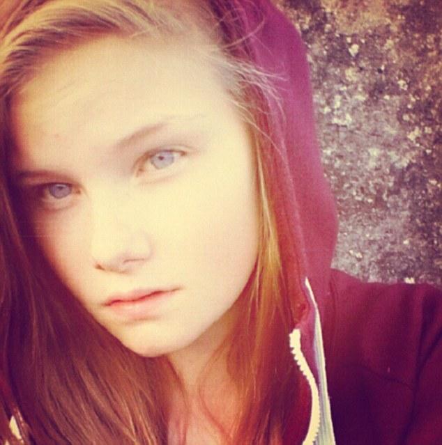 Lisa Borch-lg