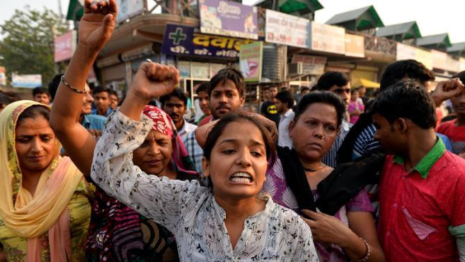 rape protest-md