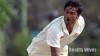 shahadat hossain_cricket