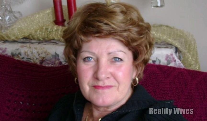 Dorothy Mckenzie-wd