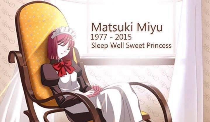 Miyu Matsuki-RIP-md