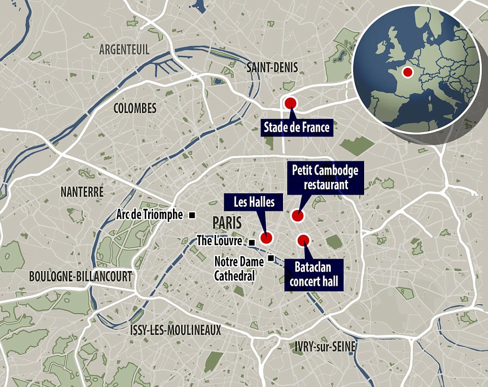 Paris-map-lg