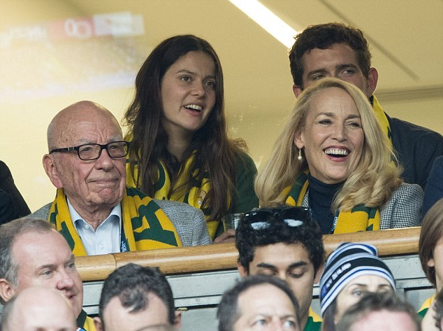 Rupert Murdoch-Jerry Hall_md
