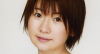 miyu matsuki_wd-md