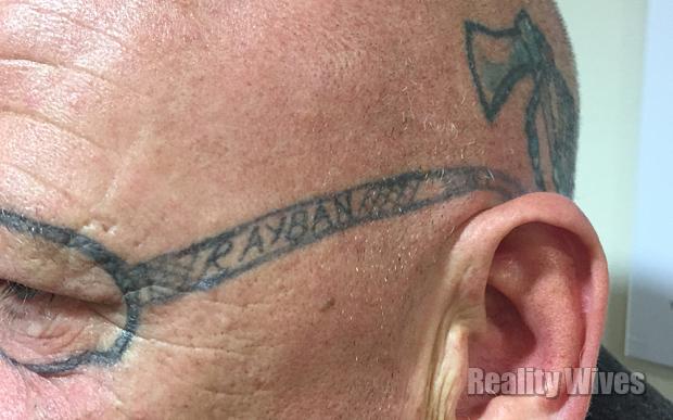 rayban-tattoo-side