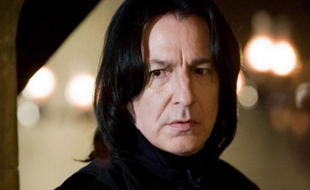 Alan Rickman-Severus Snape-md