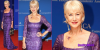 Helen Mirren-WHCD-Reality Wives