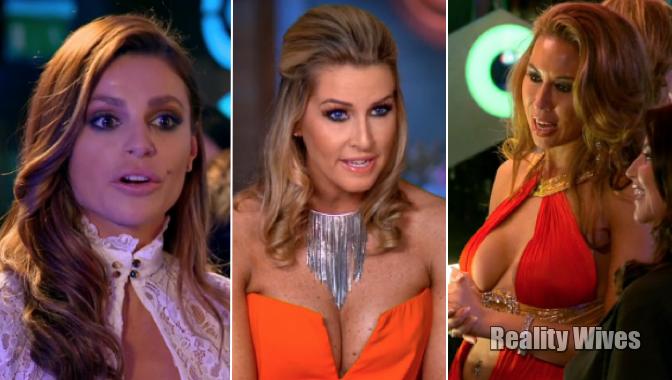 RHOC-3-3-Misse Beqiri-Leanne Brown-Ampika Pickston