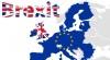 brexit-eu-md
