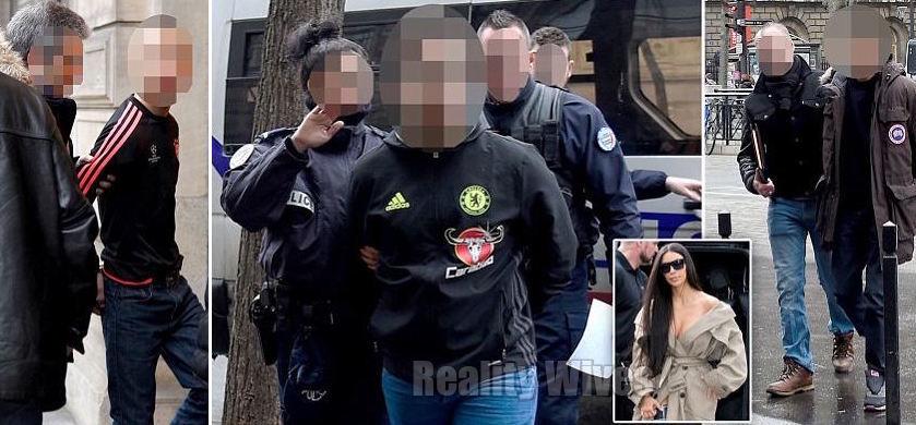 kim-kardashian-robbery-arrest-wd