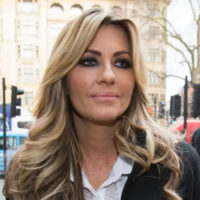 Dawn Ward charged with racially aggravated harassment and